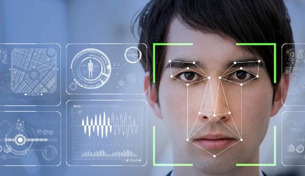 سیستم تشخیص چهره در قفل های دیجیتال